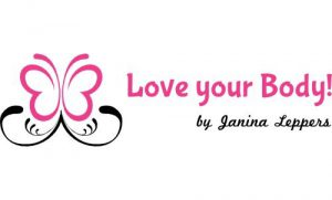 Love your Body! - by Janina Leppers