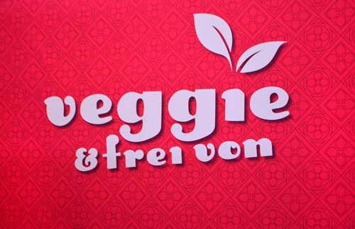 #veggiefreivon16